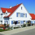 Guter Jahresstart für Immobilienbesitzer
