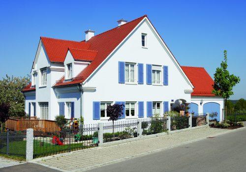 rentenversicherungen bleiben interessant selektive finanzen immobilien versicherungen. Black Bedroom Furniture Sets. Home Design Ideas