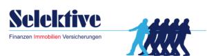 Selektive | Finanzen | Immobilien | Versicherungen Logo