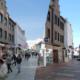 Moerser Altstadt