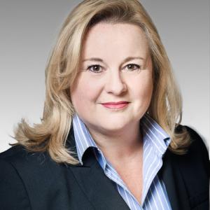 Annette Atze