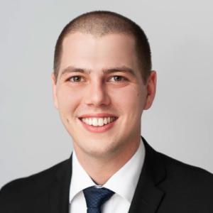 Andreas Kauf