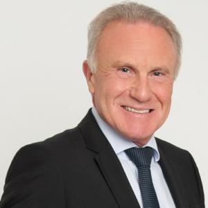 Hans-Dieter Krämer