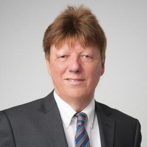 Klaus-P. Lindenmann
