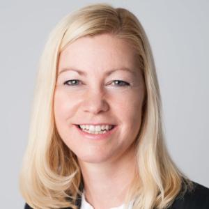 Daniela Scherag