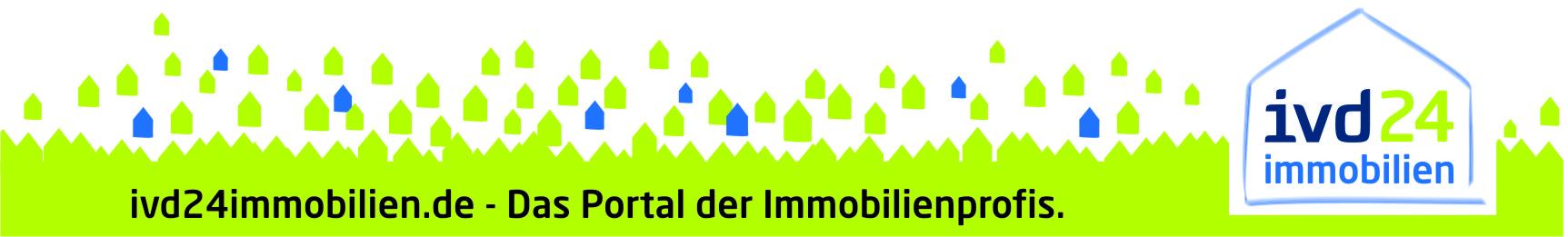 ivd24 Banner Logo
