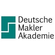 Logo Deutsche Makler Akademie