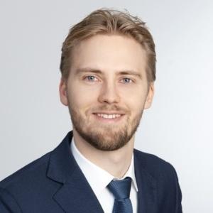 Alexander Lindenmann